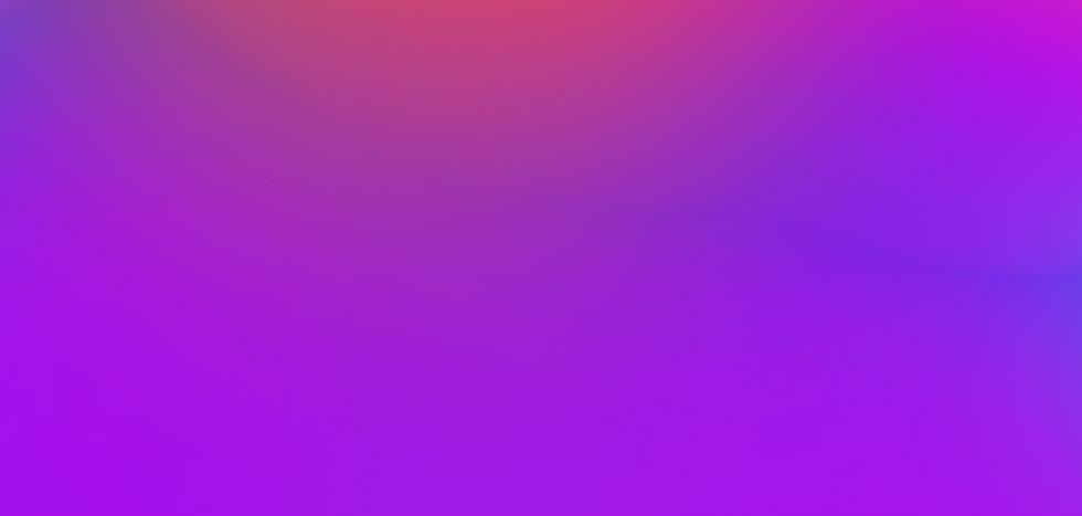 BG-color3_04.jpg