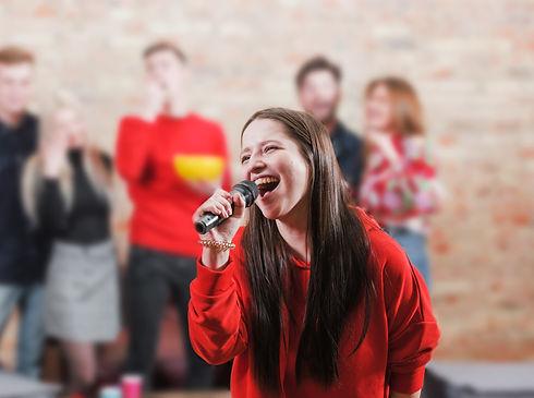 singging.jpg