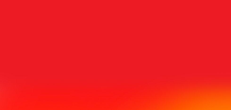 BG-color3_01.jpg