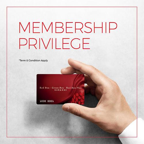 Member Privilege.jpg