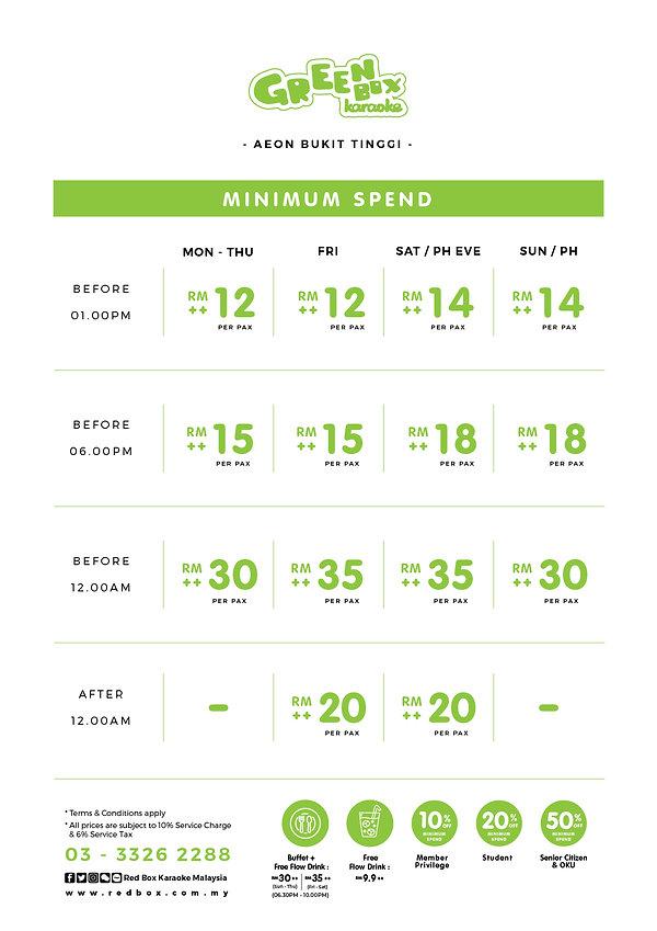 Bukit-Tinggi-price-list.jpg