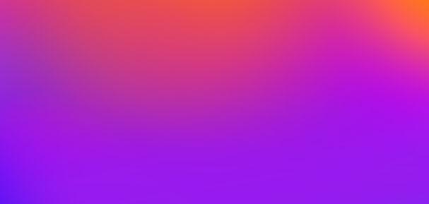 BG-color2_03.jpg