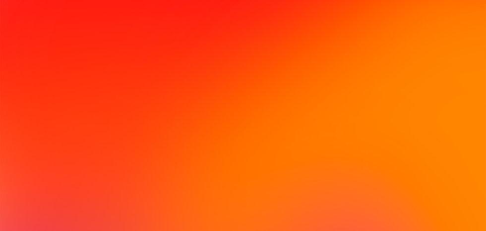 BG-color3_02.jpg