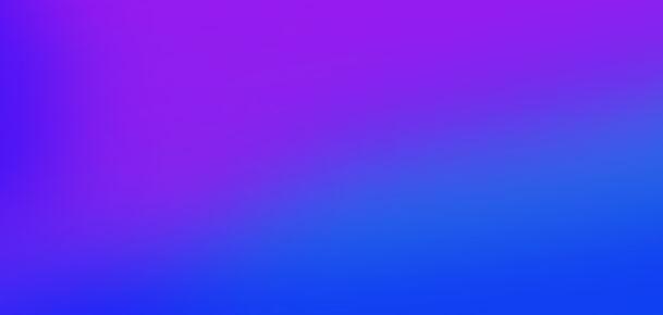 BG-color2_04.jpg