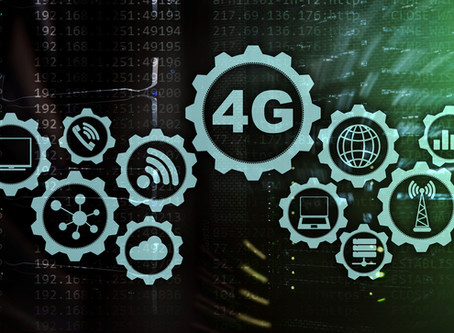 Want to Find the Right 4G LTE Provider? Read on...