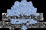 KMSC Logo Large Transparent (002).png