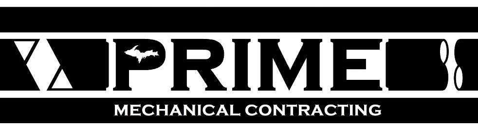 PRIME MECHANICAL CONTRACTING_edited.jpg
