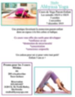 yoga parent enfant 2_edited.jpg