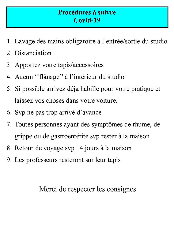 Procédure_covid.jpg
