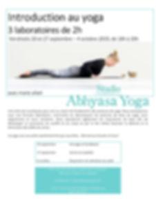 intro yoga-page-0.jpg