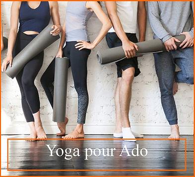 yoga ado.jpg