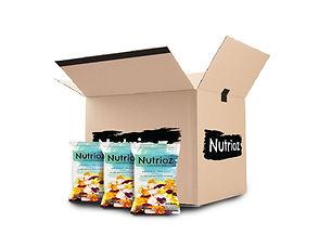 BOX-NutriozOriginal_Small copy.jpg