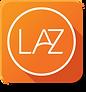 LAZADA-app-logo.png
