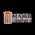 Logo_Major_250x250.png