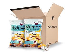 BOX-NutriozOriginal.jpg