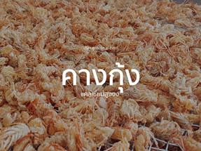 FINC_Cover_ShrimpChin.jpg