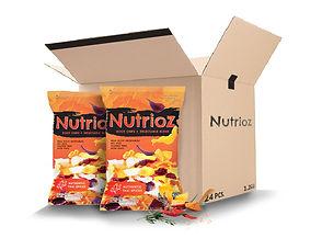 BOX-NutriozSpicy.jpg