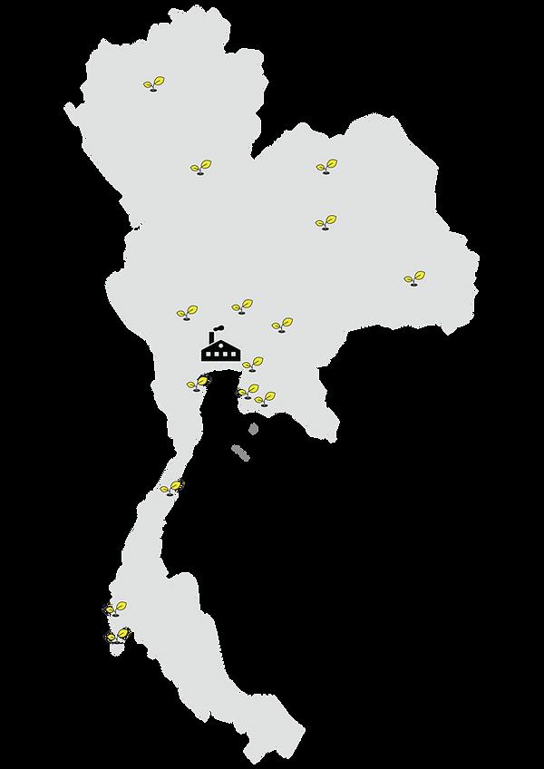 ThailandMap-01.png