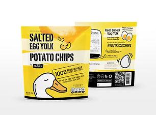 SaltedEgg_Packshot03.jpg