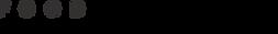 Logo_Foodincidence_Black_edited.png