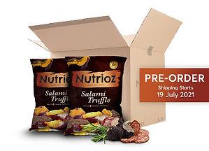 BOX-NutriozSalamiTruffle-PREORDER copy.jpg