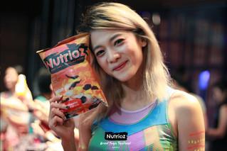 BREWYOGA THAILAND
