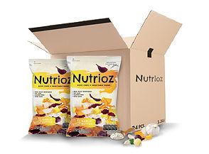 BOX-NutriozBTGarlic.jpg