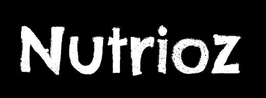 Nutrioz