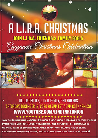 A L.I.R.A. Christmas.jpg