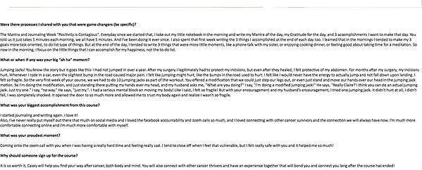 Testimonial part 2.png