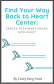 Find Your Way Back to Heart Center_.jpg