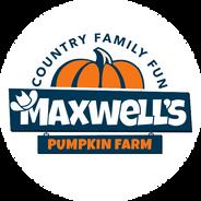 Maxwell's Pumpkin Farm.png