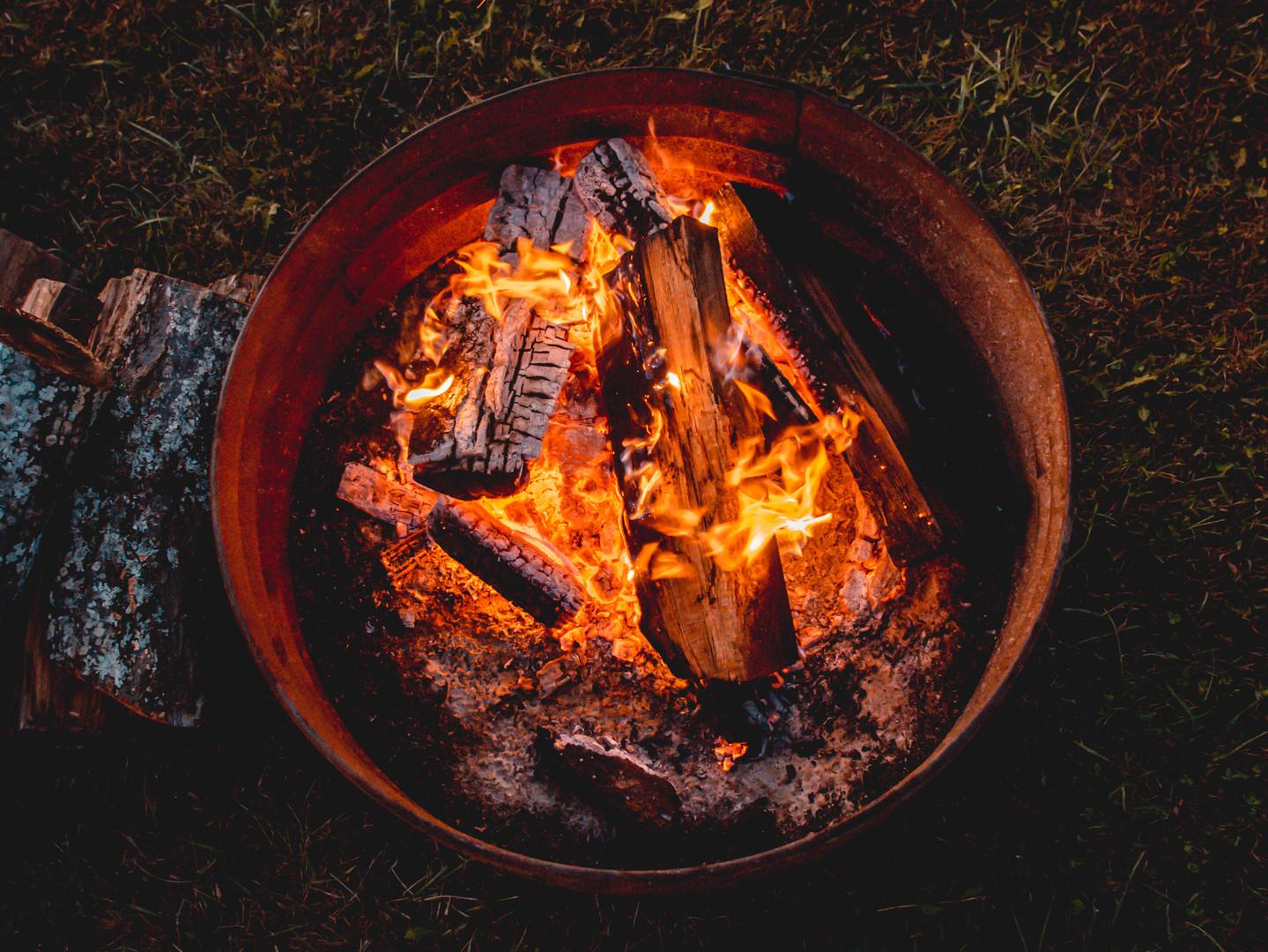 HoneysuckleHillBonfire.jpg