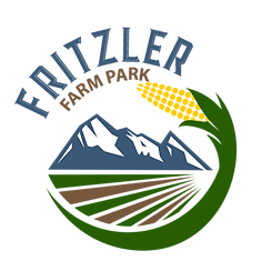 Fritzler Farm Park Logo