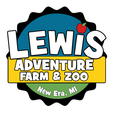 Lewis Adventure Farm and Zoo.png
