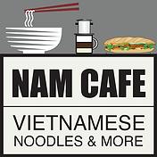 NamCafe_Logo_B_Small.png