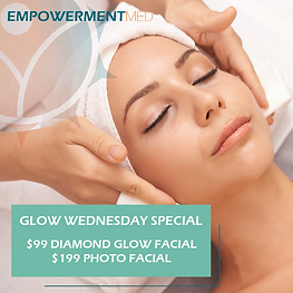 Empowerment Glow Wednesday Special.png