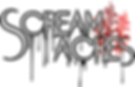 Scream Acers Logo 1.png