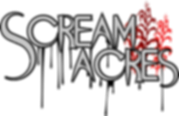 Scream Acers Logo 1.png