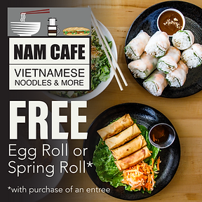 namCafe_FreeEggRoll_Post (1).png
