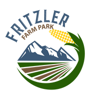 Fritzler Logo.png
