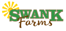 Swank Logo.png