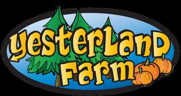 Yesterland Farm Logo.png