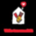 2012 RMHC logo-01.png