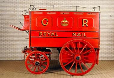 new Royal-Mail_edited.jpg