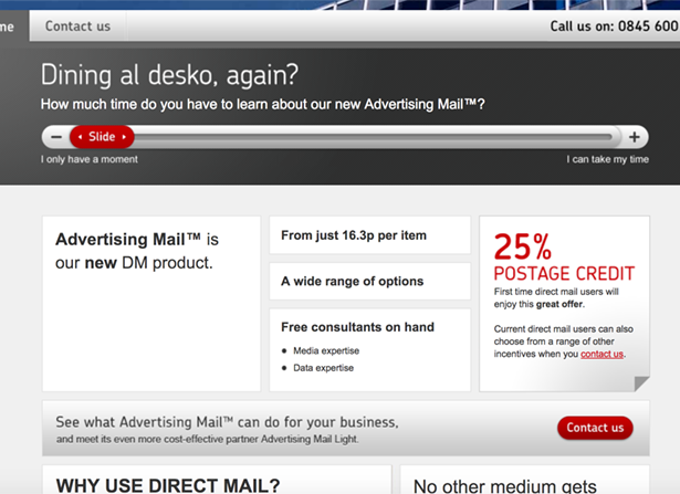 Advertising_Mail.png