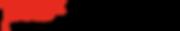 TEDxsiouxfalls logo