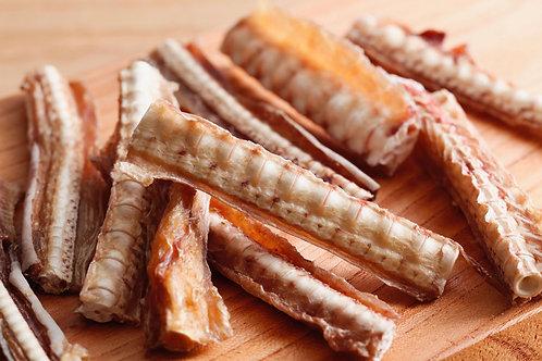 サメ軟骨(愛犬用おやつ)50g
