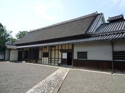osyosimura