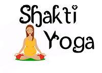 Shakti Yoga_ Yoga à Lille